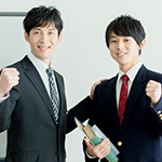 高校生専門 福山駅前教室
