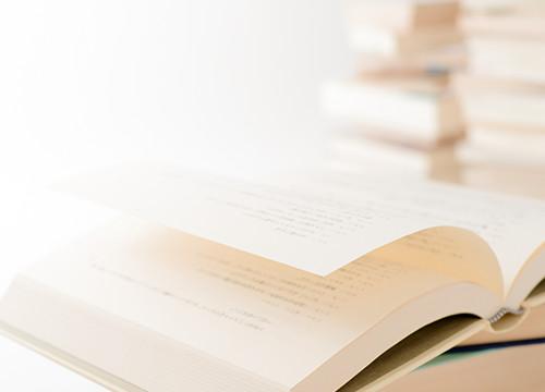 読解力養成講座で読解力&語彙力を養成