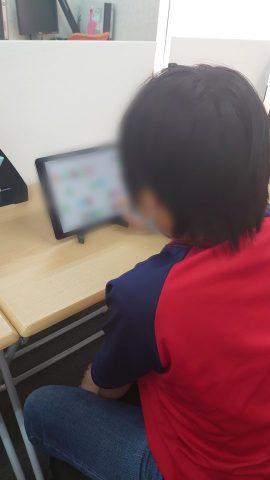福山市 個別指導塾 読解力養成講座